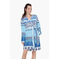 robe de chambre coton homme peignoirs de bain adulte sur 3suisses