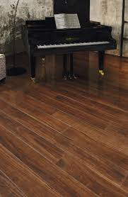 Kronopol Laminate Flooring Kaindl Laminate Wood Floors Exclusive Floorsexclusive Floors