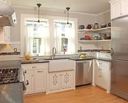 interior kitchen ideas best 100 craftsman kitchen ideas decoration pictures houzz