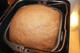 Whole Wheat Bread Machine Recipes Passionate Chef