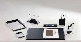 accesoires de bureau accessoires de bureau