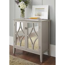 bayside furnishings accent cabinet 2 door cabinet canada luxury bayside furnishings accent cabinet
