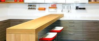 kitchen cabinets van nuys kitchen cabinets van nuys showroom kitchen cabinets van nuys ca