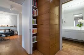 apartment heima smart palermo italy booking com