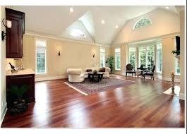 light brown hardwood floors decorating with light wood floors