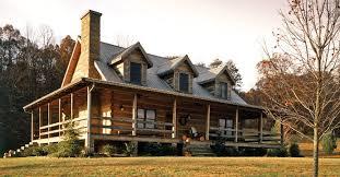 simple log cabin floor plans log cabin homes moncler factory outlets