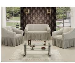 Stretch Sofa Covers by Furniture Home Stretch Sofa Cover Dacacover Sofa Best Collection