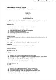 Handyman Resume Template Handyman Resume Sample Sample Handyman