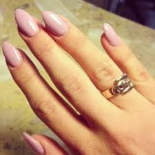 on point stiletto nails stilettos adele and manicure