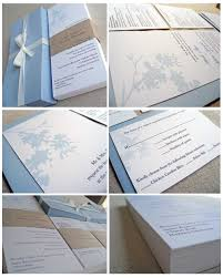 Blank Wedding Invitation Kits Wedding Invitations Kits Haskovo Me