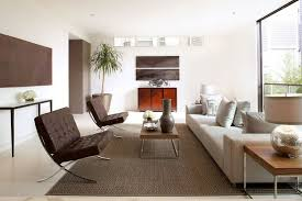 Living Room Stunning Urban Living Rooms In Living Room Stunning - Urban living room design