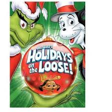 the grinch christmas decorations cheap grinch christmas decorations find grinch christmas