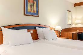chambres d h es amsterdam revente chambre hotel unique chambres d h tes le chalet d eléonore