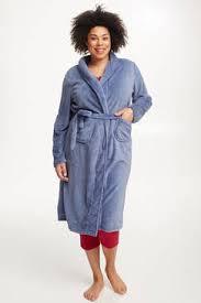 robe de chambre robe de chambre pas cher robe de chambre grande taille femme