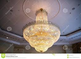Big Chandeliers For Sale Big Chandeliers For Sale And Gray Wood With Rustic Iron Lights