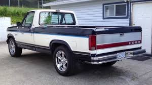 1986 ford f100 news reviews msrp ratings with amazing images