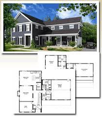 next gen floor plans modular homes gallery next generation modular