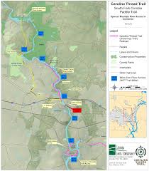 Charlotte Nc Airport Map Mcadenville Nc U003e Location U003e Maps