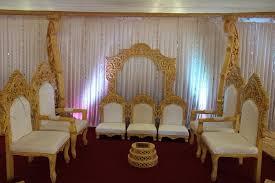 mandap for sale mandap decor pillars asian wedding pedestals statues