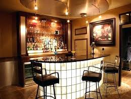 bar decor bar decor for home modern home bar decorating ideas shesallwrite me