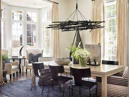206 best dining spaces images on pinterest dining room room and