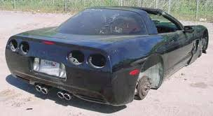 2000 corvette c5 for sale p5 wrecked corvettes and project cars for sale