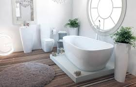 Bathroom Renovation Checklist by Let U0027s Talk Bathrooms Renovation Checklist Don U0027t Cramp My Style
