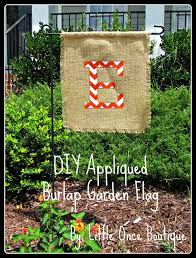 halloween yard flags burlap garden flag baseball home plate burlap garden flag by