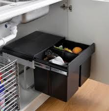 100 kitchen under cabinet granite countertop kitchen under