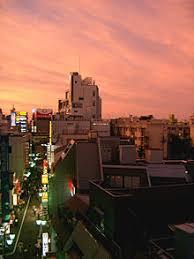 File Musashi Sakai Eki Tokyo Jpg Wikipedia by Nakano Tokyo Wikivisually