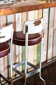 Lime Green Bar Stool Dining Room Awesome Modern Kitchen Bar Stools Cool Barstools