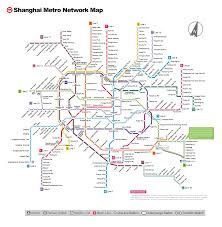 Minneapolis Metro Map by Shanghai Adventures Out Of My Comfort Zone Study Abroad Blogs