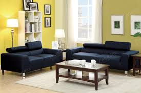 Living Room Furniture Showrooms 2 Pcs Sofa Set Sofa Loveseat Living Room Furniture