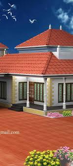 home design exterior online exterior house designs in uganda free exterior home design online