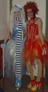 25 best halloween images on pinterest heat miser costume ideas