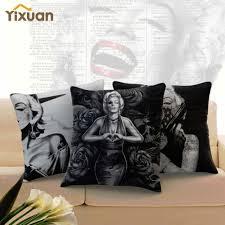 Marilyn Monroe Bedroom Furniture Online Buy Wholesale Marilyn Monroe Chair From China Marilyn