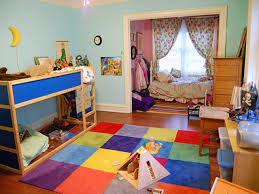 home design shared boys room ideas boy and half with regard