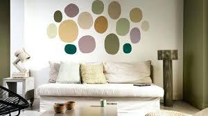 peinture deco chambre adulte peinture deco chambre top 15 des marques de peinture deco peinture