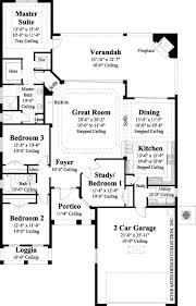 small luxury floor plans 74 best one story luxury homes the sater design collection