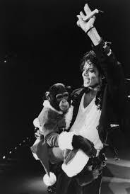 Michael Jackson Bad Album Mj Upbeat U2013 Learn Some Major Facts About Michael Jackson U0026 Bubbles