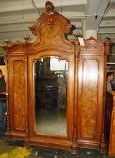 victorian antique bookcases ebay