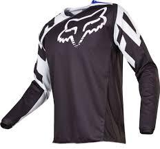 motocross gear for toddlers 2017 fox race kids youth 180 hc motocross jersey black 1stmx co uk