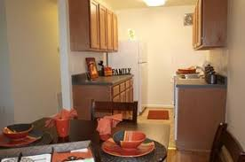 Two Bedroom Apartments For Rent Cheap Cheap 2 Bedroom Richmond Apartments For Rent From 400 Richmond Va