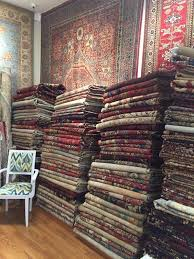 Wool Rug Cleaning Service Oriental Rug Cleaning St Helena Ca Ottoman Art