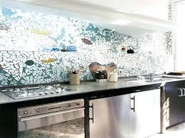 modern kitchen wallpaper ideas kitchen wallpaper ideas wallpaper for kitchen large size of kitchen