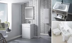 R2 Bathroom Furniture Contact Us R2 Bathrooms