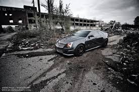 2012 cadillac cts specs 2012 cadillac cts v coupe the review gm authority