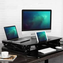 popular standing desk adjustable height buy cheap standing desk