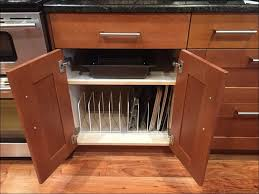 kitchen base cabinet depth kitchen unfinished kitchen cabinets base cabinet depth corner
