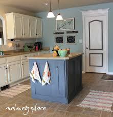 board batten kitchen island home deorating ideas pinterest
